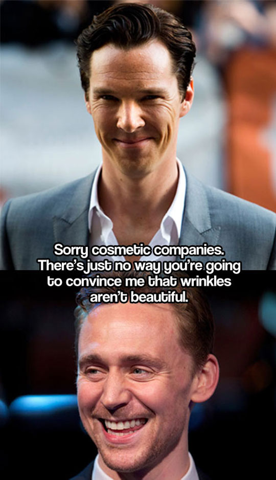 funny-wrinkles-Tom-Hiddleston-cosmetic