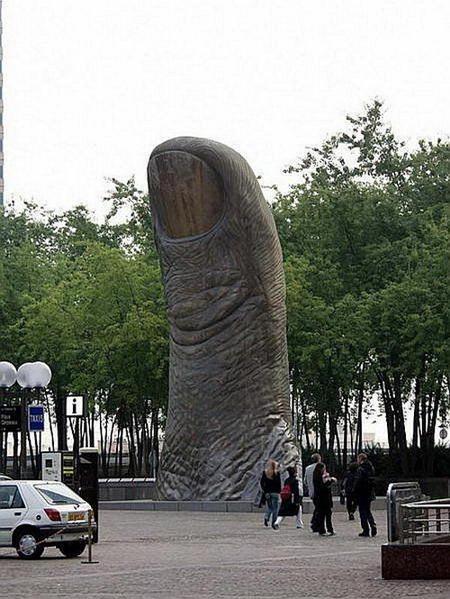 wtf-statues-thumb