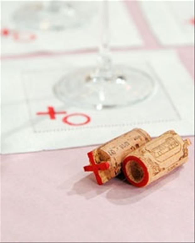 1-crafts-with-wine-corks1