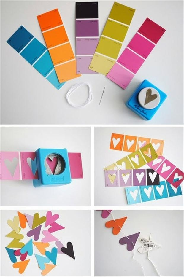 5-valentines-day-crafts-how-to-make-hearts