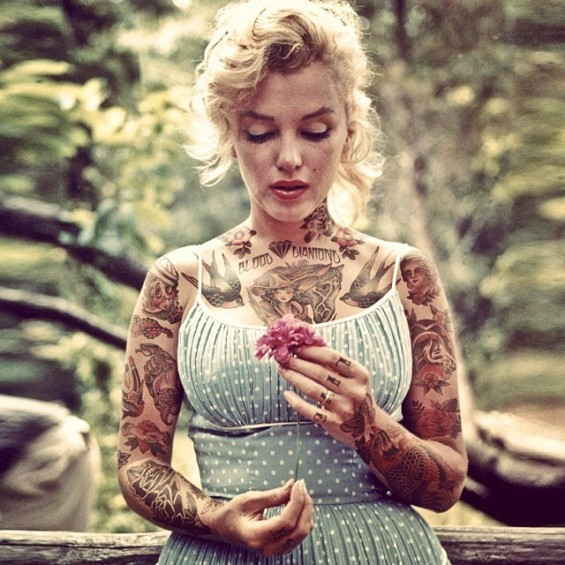 Celebrities-if-they-were-tattooed-all-over-01