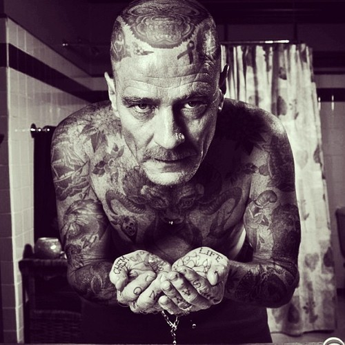 Celebrities-if-they-were-tattooed-all-over-12