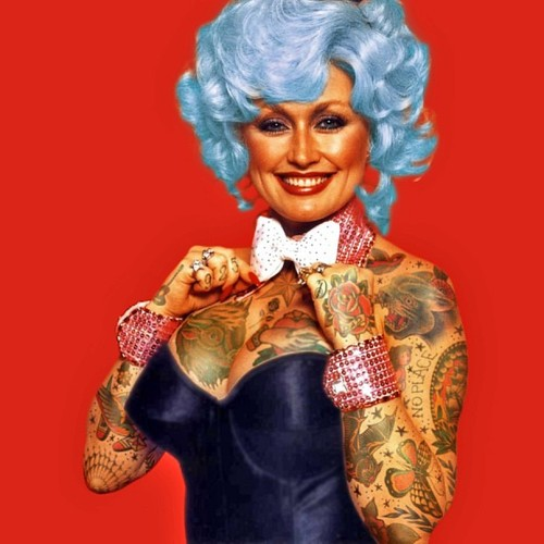 Celebrities-if-they-were-tattooed-all-over-16