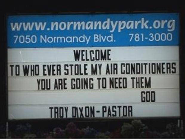 Funny-Church-Signs-19-1