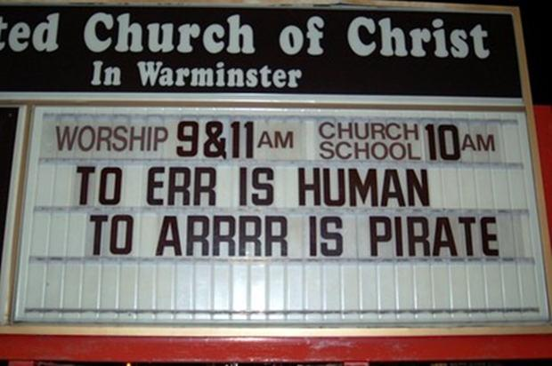 Funny-Church-Signs-2-1