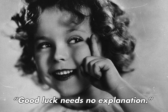 Shirley-Temple-child-smiling-little