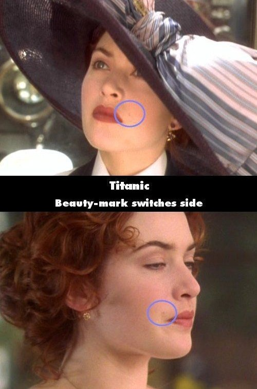 Titanic_Movie_Mistakes_009