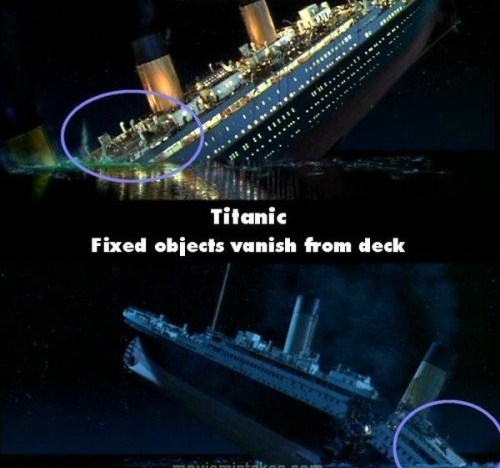 Titanic_Movie_Mistakes_014