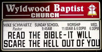 a77_church3-1