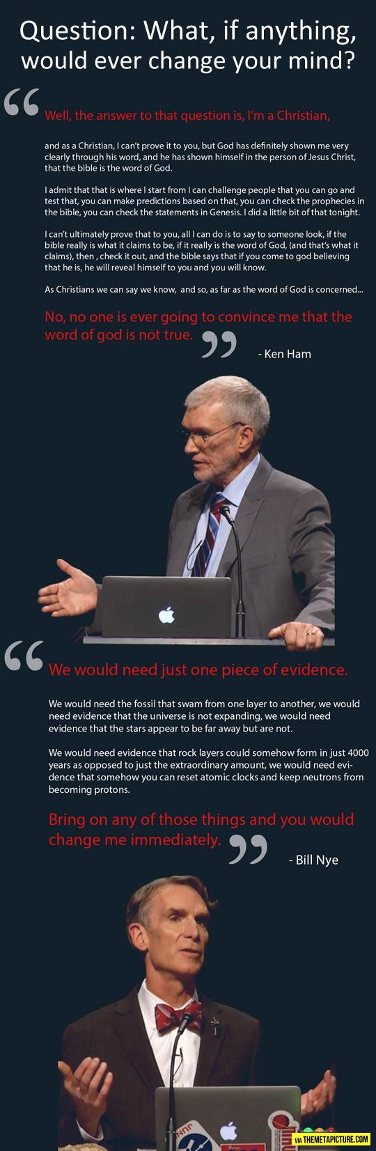 cool-Bill-Nye-Ken-Ham-debate-quotes