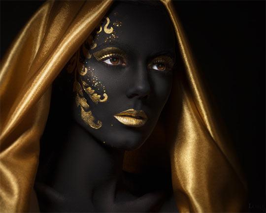 cool-Nikolay-Lobikov-makeup-black-face