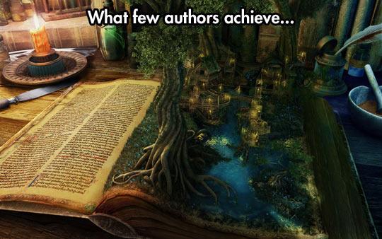 cool-art-book-artist-landscape