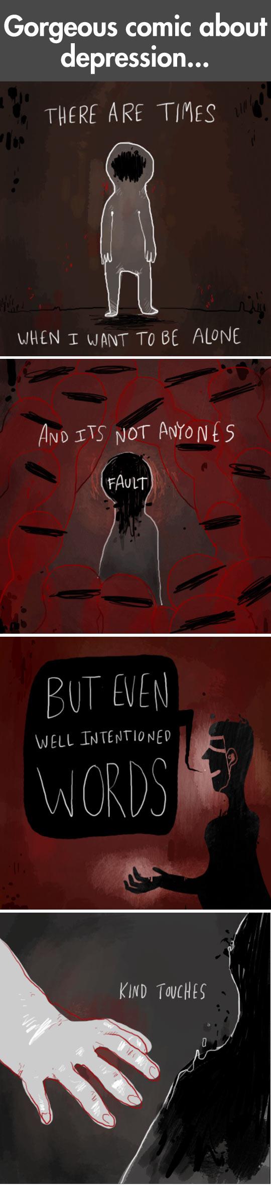 cool-depression-cartoon-comic-people