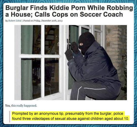 cool-good-guy-robber-calling-cops