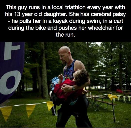 cool-man-triathlon-daughter-dad