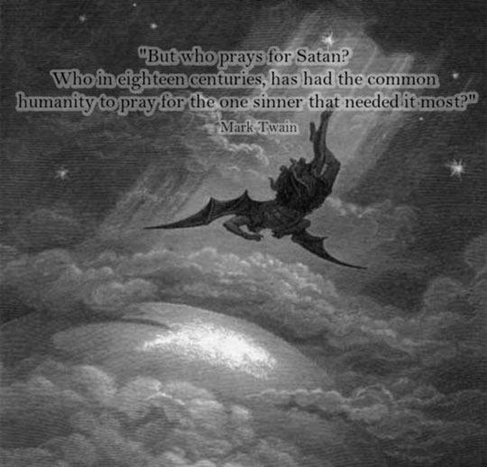 cool-quotes-Mark-Twain-Devil-sinner