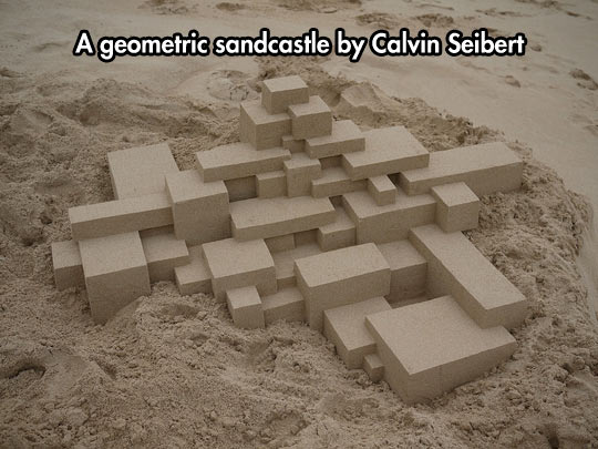 cool-sandcastle-beach-geometry