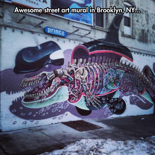 cool-street-art-graffiti-whale-inside