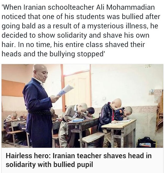 cool-teacher-Iranian-bullying-hair