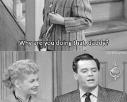 Funny Lucy Quotes Quotesgram I Love