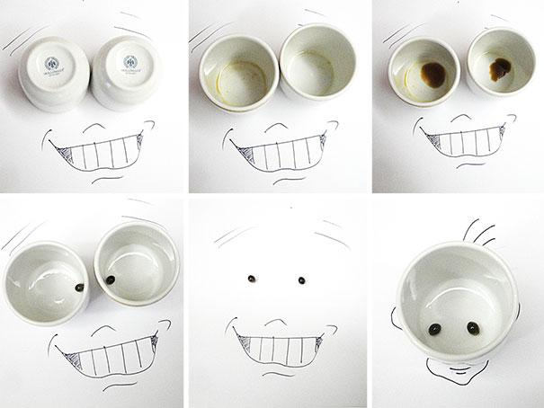 everyday-object-art-faces-victor-nunes-3