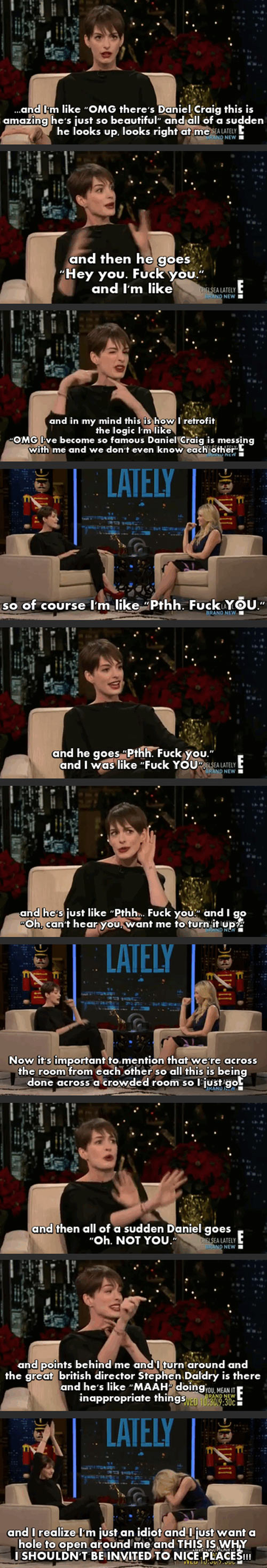 funny-Anne-Hathaway-Lately-TV-show
