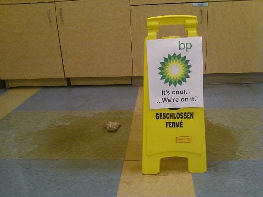 funny-BP-soda-spilled-sign