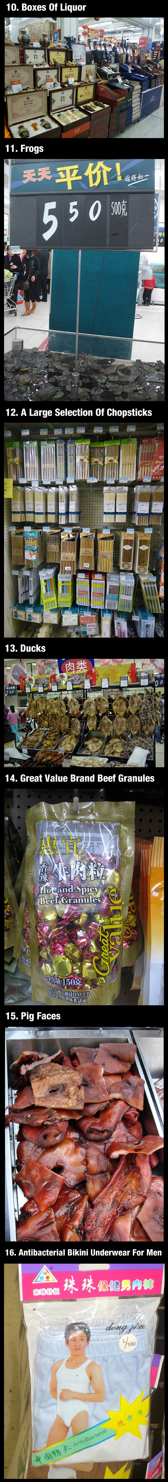 funny-Chinese-Walmart-weird-things-on-sale