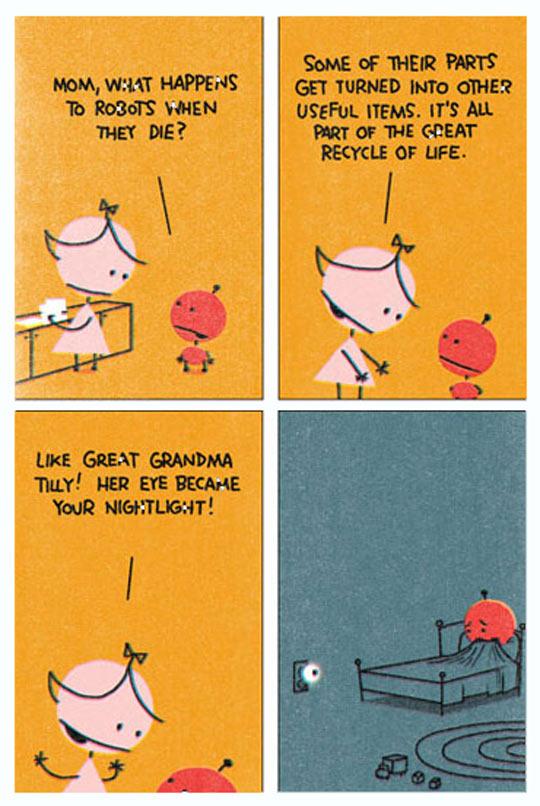 funny-Chris-Harding-cartoon-robot