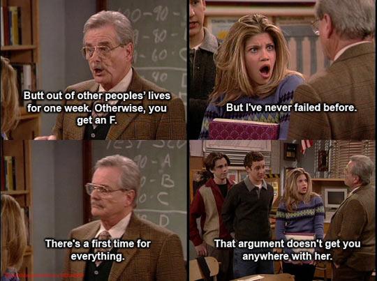 funny-Cory-Mathews-Topanga-argument-teacher