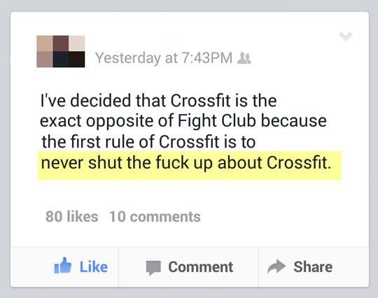 funny-Crossfit-Fight-Club-Facebook-likes