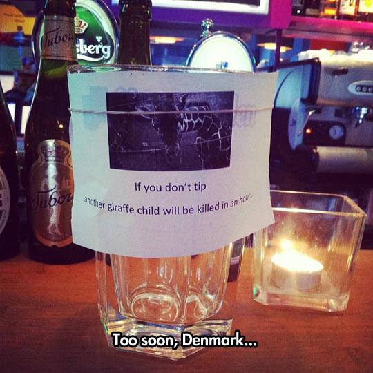 funny-Denmark-giraffe-too-soon-joke-tip