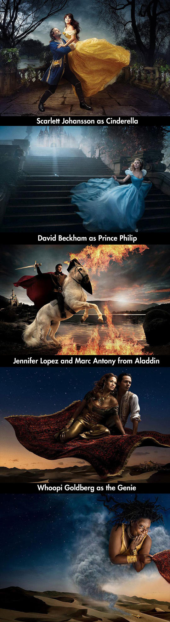 funny-Disney-dream-photo-manipulation-movies-Aladdin