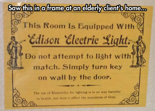 funny-Edison-electric-light-sign