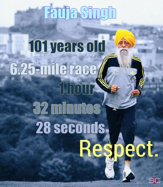 funny-Fauja-Singh-race-time-respect