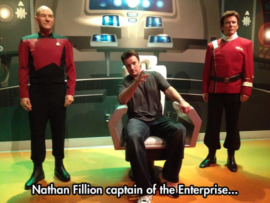 funny-Fillion-Nathan-Star-Trek-Patrick