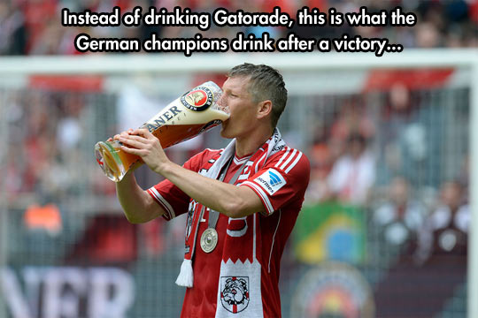 funny-German-beer-soccer-giant-glass