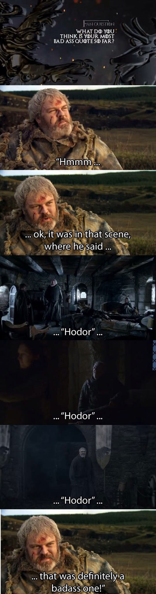 funny-GoT-quote-Hodor-character