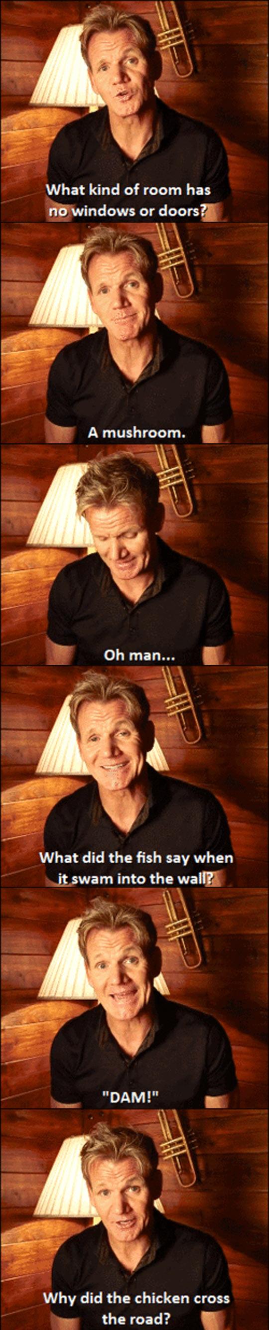 funny-Gordon-Ramsay-jokes
