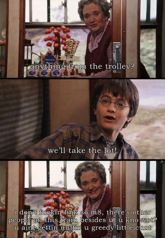 funny-Harry-Potter-train-old-woman