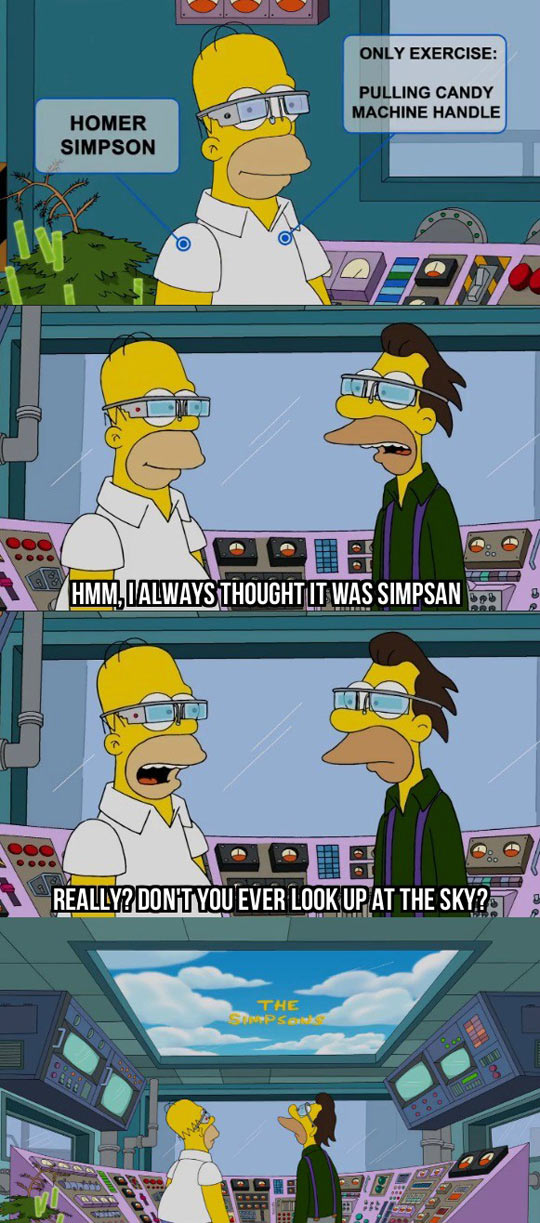 funny-Homer-Simpsons-sky-title