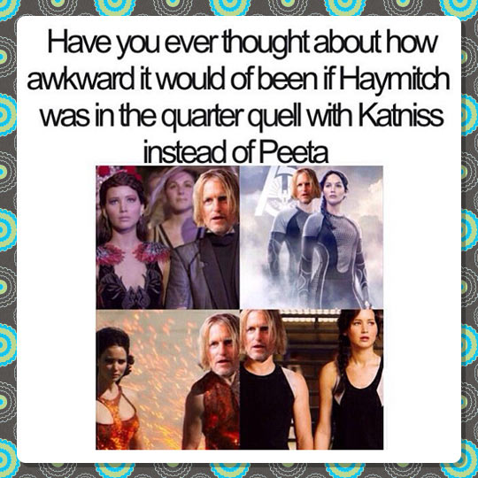 funny-Hunger-Games-Haymitch-Katniss