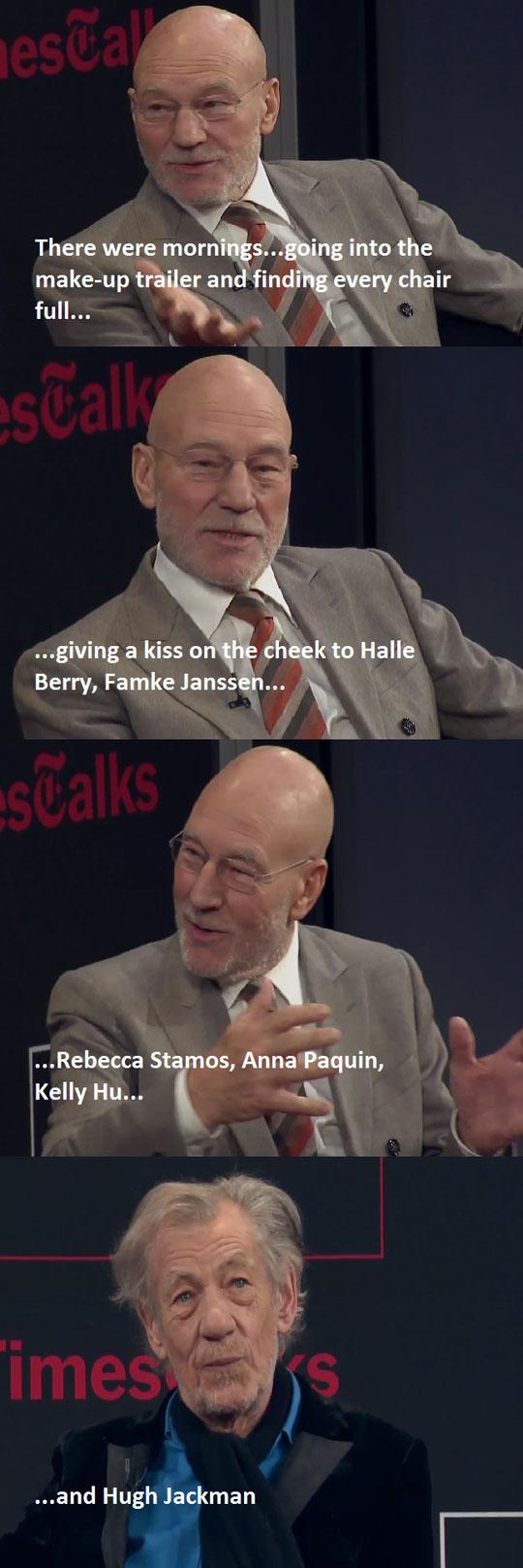 funny-Ian-McKellan-story-kissing-actors