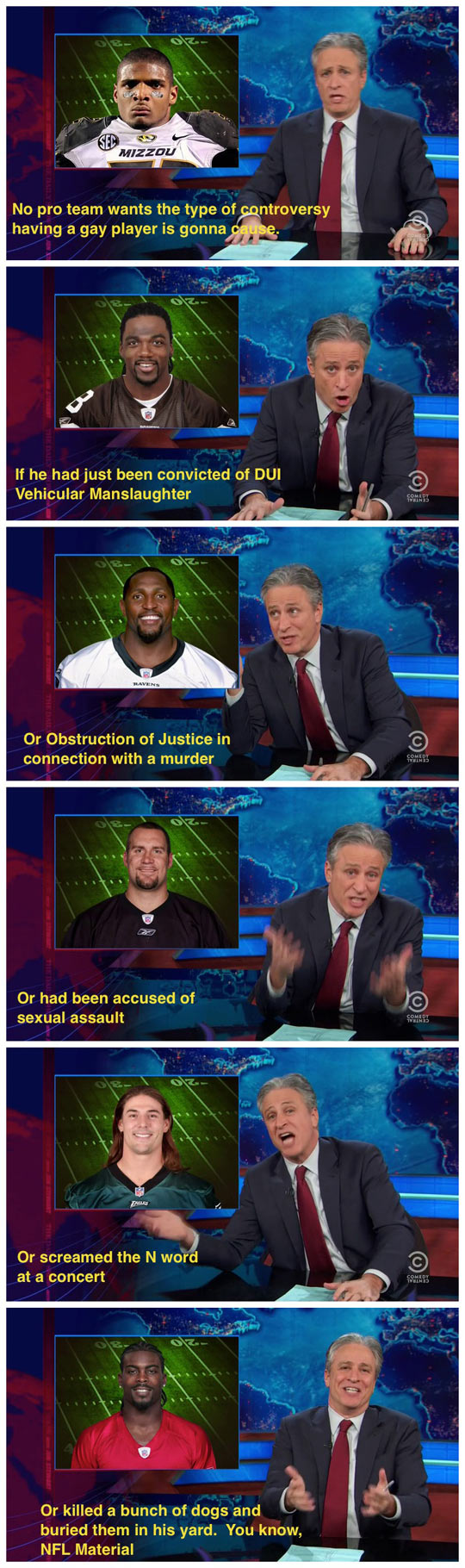 funny-John-Stewart-NFL-controversy