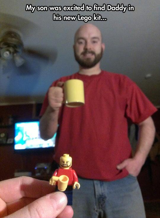 funny-Lego-bricks-dad-alike