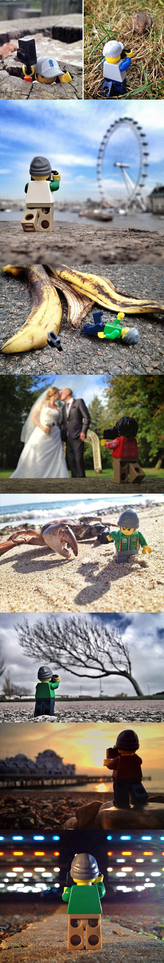 funny-Lego-photographer-world-travel-whole-year