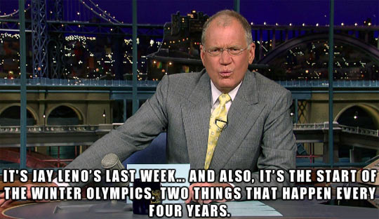 funny-Letterman-winter-Olympics-TV