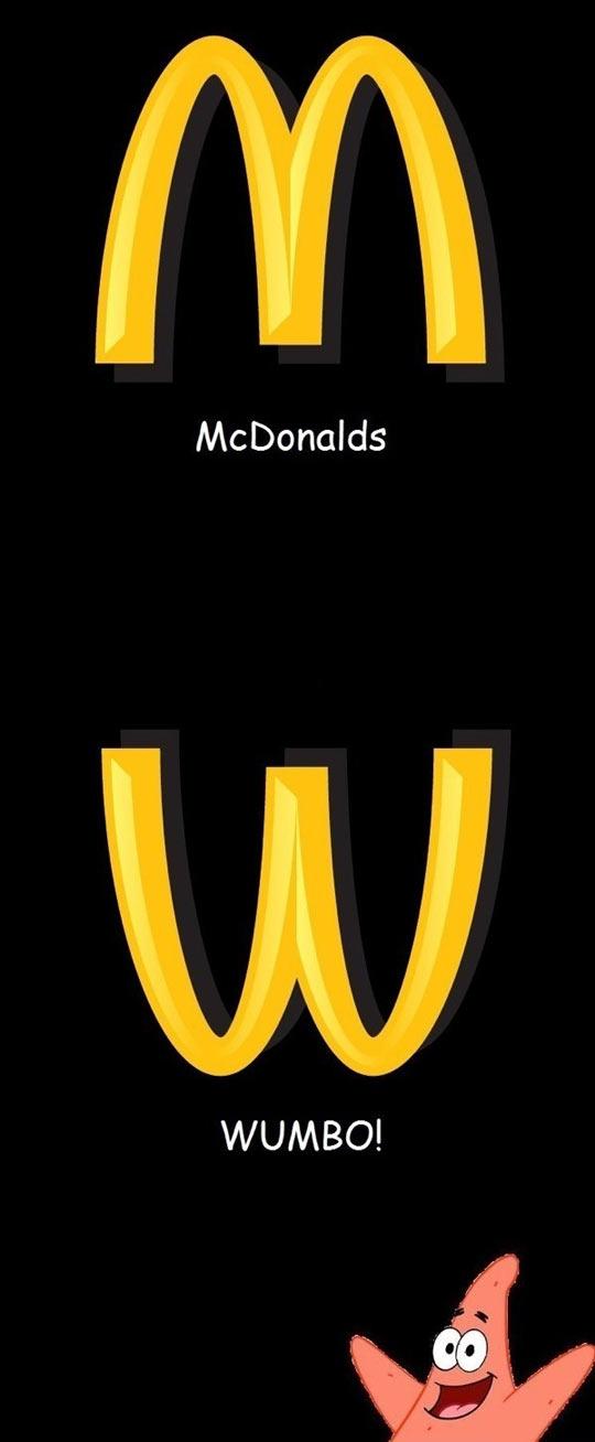 funny-Mc-Donalds-Wumbo-Sponge-Bob