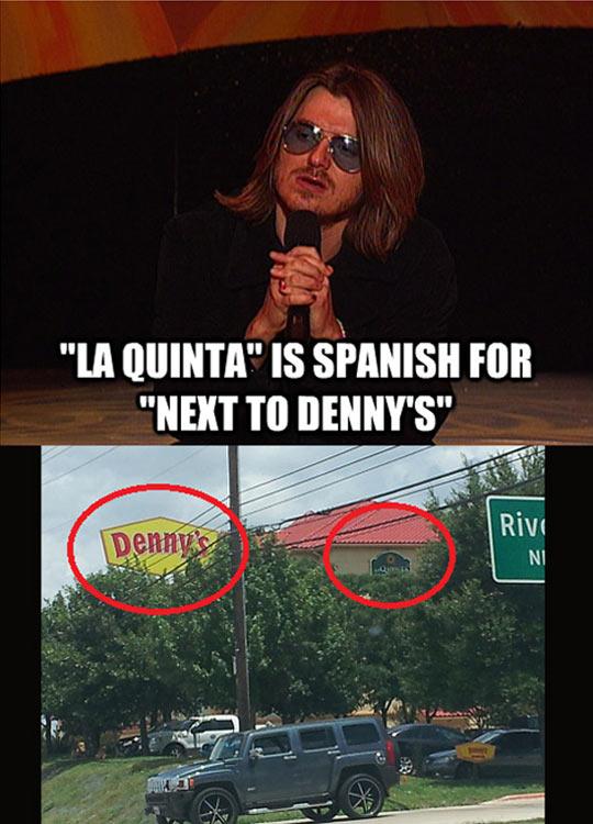 funny-Mitch-Hedberg-Spanish-stand-up-joke