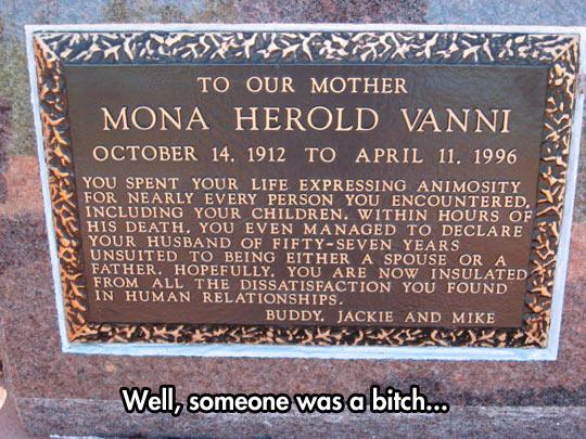 funny-Mona-Herold-Vanni-tomb-mean-mom